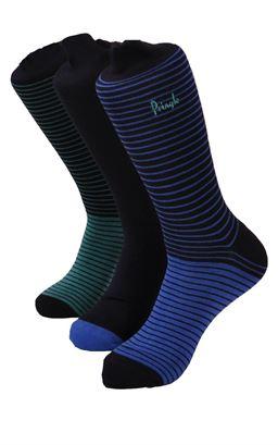 Picture of Pringle Socks L6750