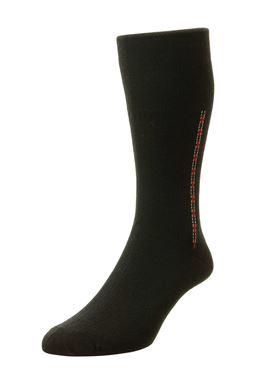 Picture of HJ Sock Classic Wool HJ44