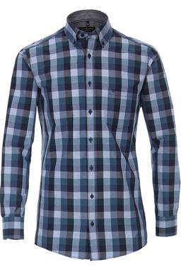Picture of Casamoda Long Sleeve Shirt  4035331