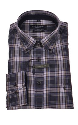 Picture of Casamoda Long Sleeve Shirt 4035142