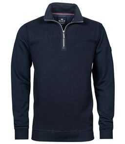 Picture of Baileys 1/2 Zip  203198