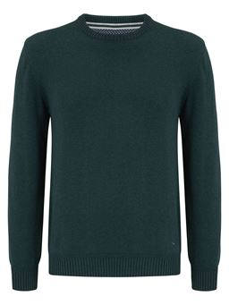 Picture of Daniel Grahame Crew Neck Pullover Drifter  55960