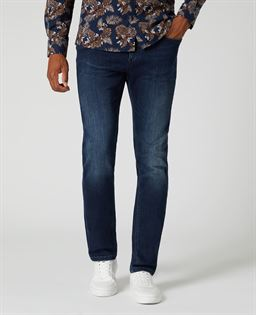 Picture of Remus Uomo Jeans Apollo 60130