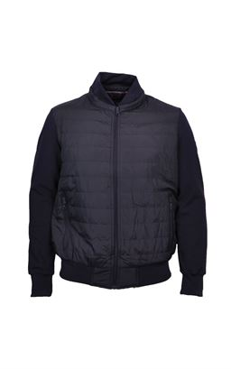 Picture of Whites Label Zip Jacket 88015