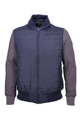 Picture of Whites Label Zip Jacket 88016