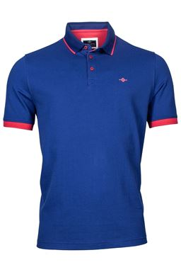 Picture of Baileys Polo Shirt 115282