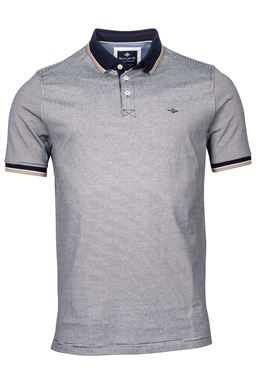 Picture of Baileys Polo Shirt 115292