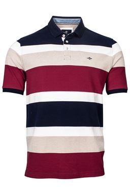 Picture of Baileys Polo Shirt 115295