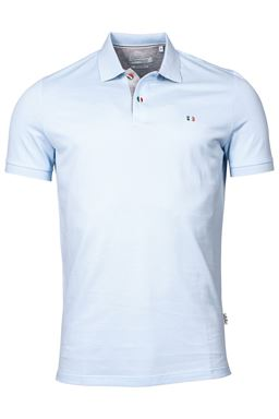 Picture of Giordano Polo Shirt 116597