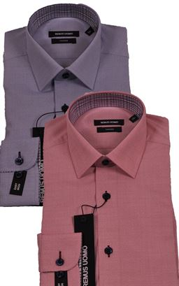 Picture of Remus Long Sleeve Shirt 18240