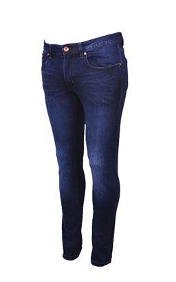 Picture of MIsh Mash Jeans Flex 1955FL
