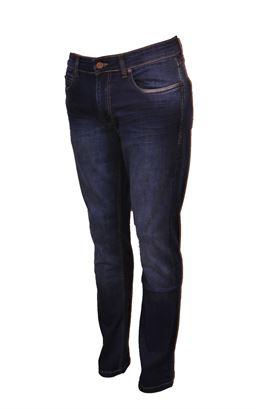 Picture of Mish Mash Jeans Turino 1987TU