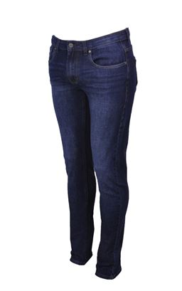 Picture of Mish Mash Jeans Icarus 1955IC