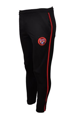 Picture of Coleraine College Akoa Boys Pitch Pant